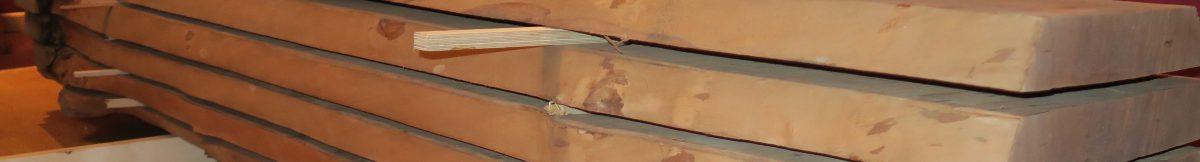 Holz und mehr